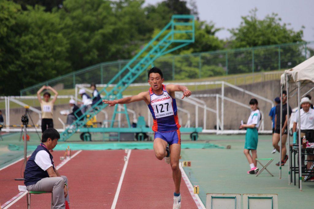 IMG_7656②